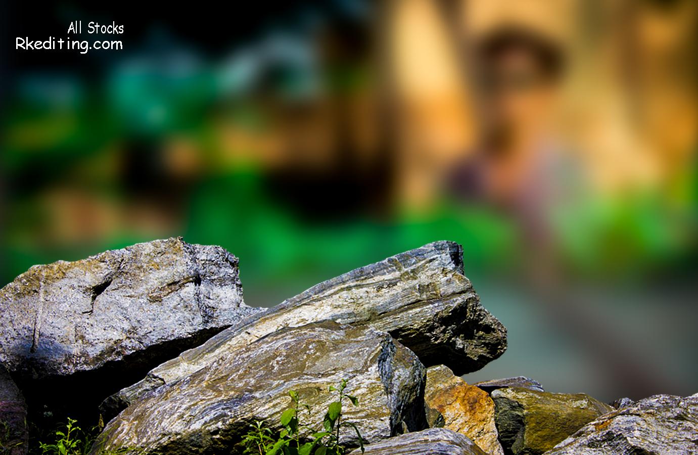 Picsart Editing Background Wallpaper Idea Gallery - Editing Picsart Background Hd , HD Wallpaper & Backgrounds