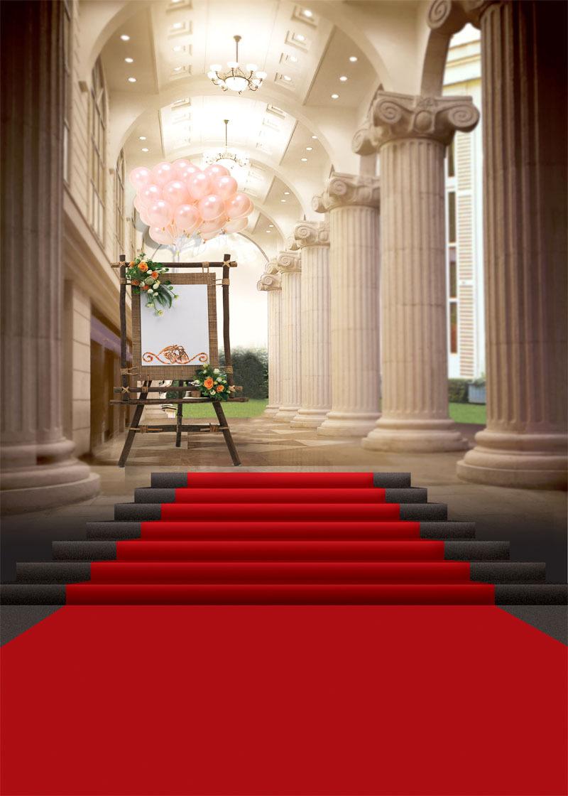 House Interior Background For Wedding Image Editing - Designer Dhoti Kurta For Mens , HD Wallpaper & Backgrounds