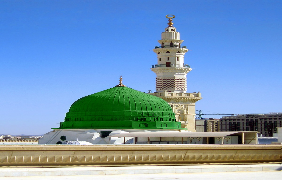 madina shareef top best place hd wallpapers free 396571 hd wallpaper backgrounds download 396571 hd wallpaper backgrounds