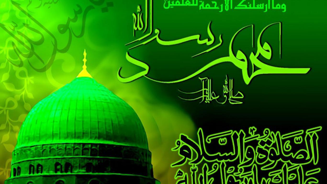 madina full hd wallpaper full hd madina sharif hd 396614 hd wallpaper backgrounds download full hd madina sharif hd