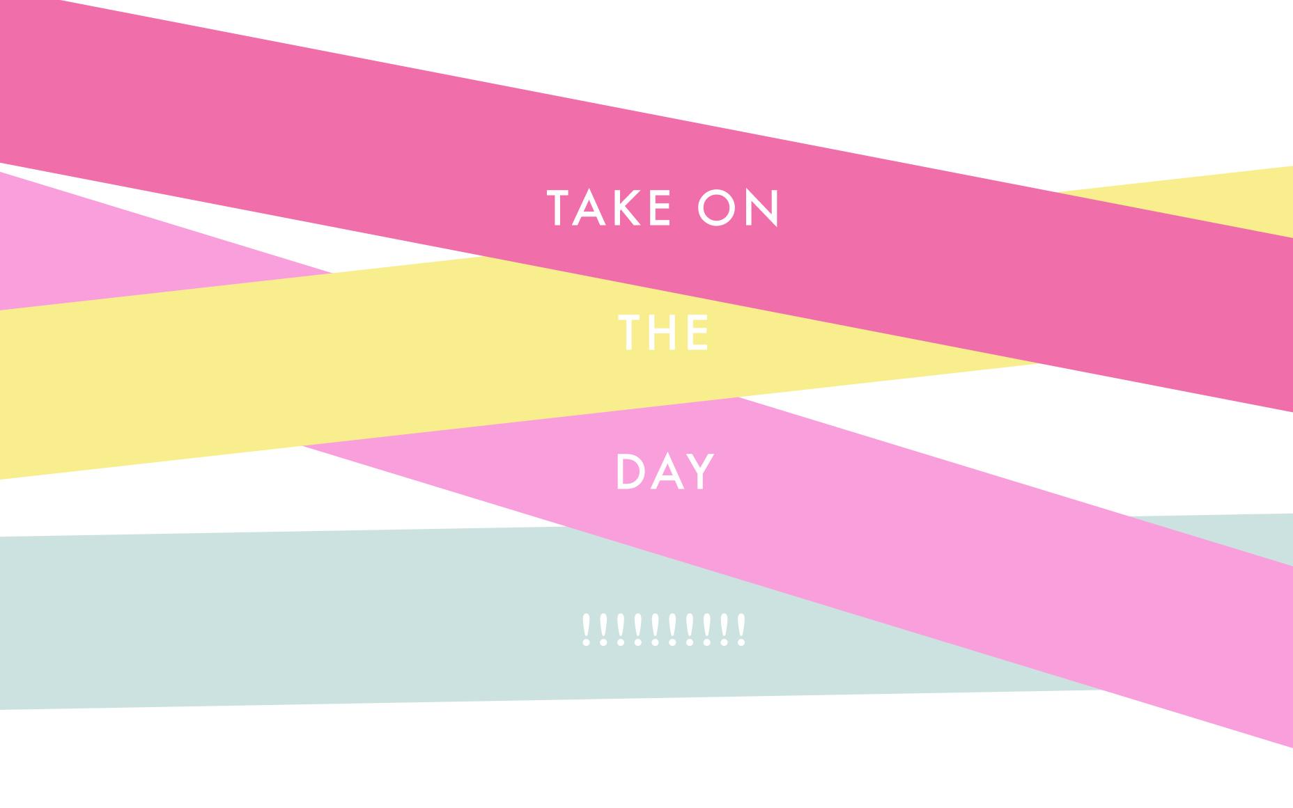 Tumblr Pink Wallpaper Hd For Pc HD Wallpaper