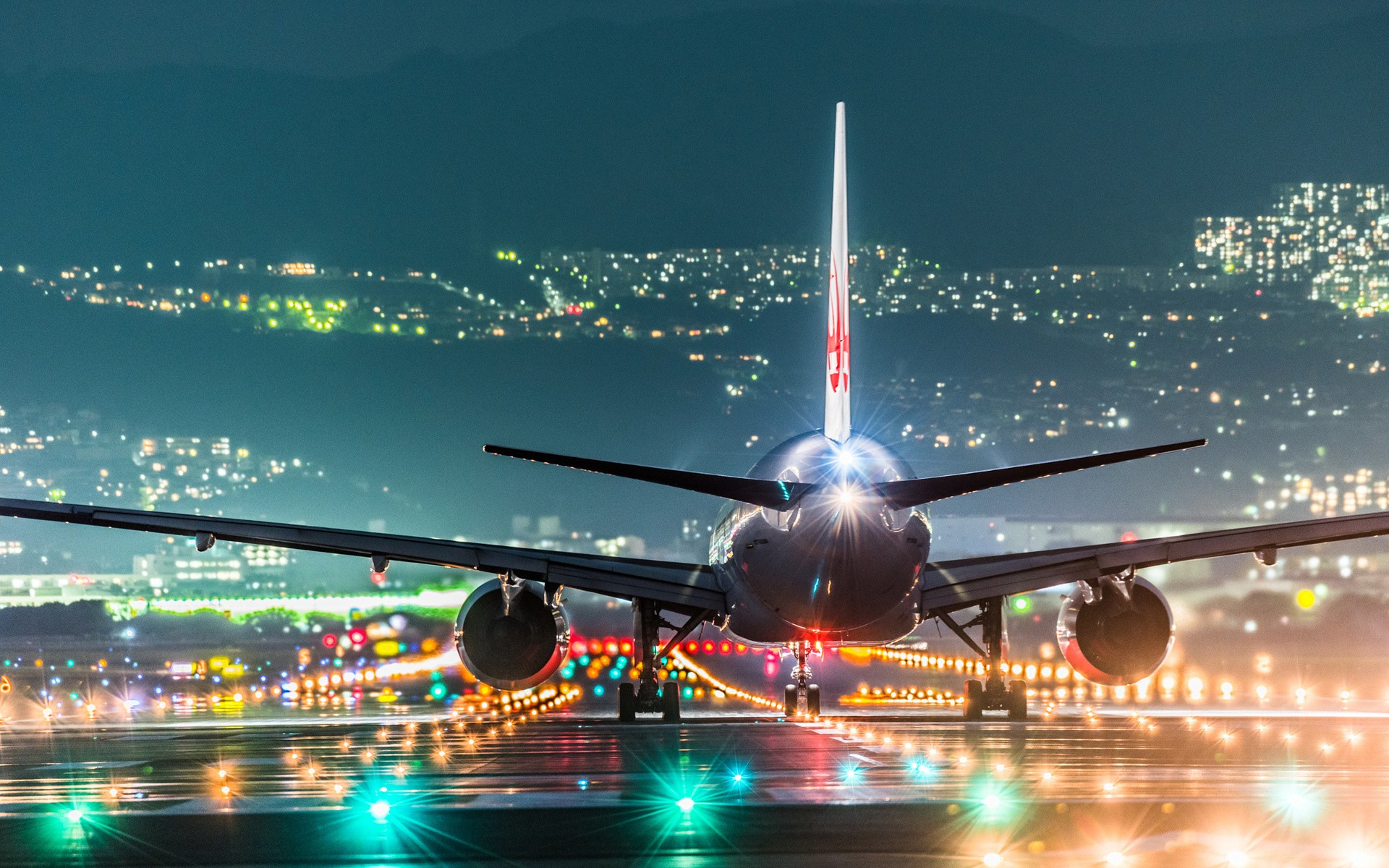 Airport Wallpaper Aeroplane Hd Wallpapers For Pc 399469