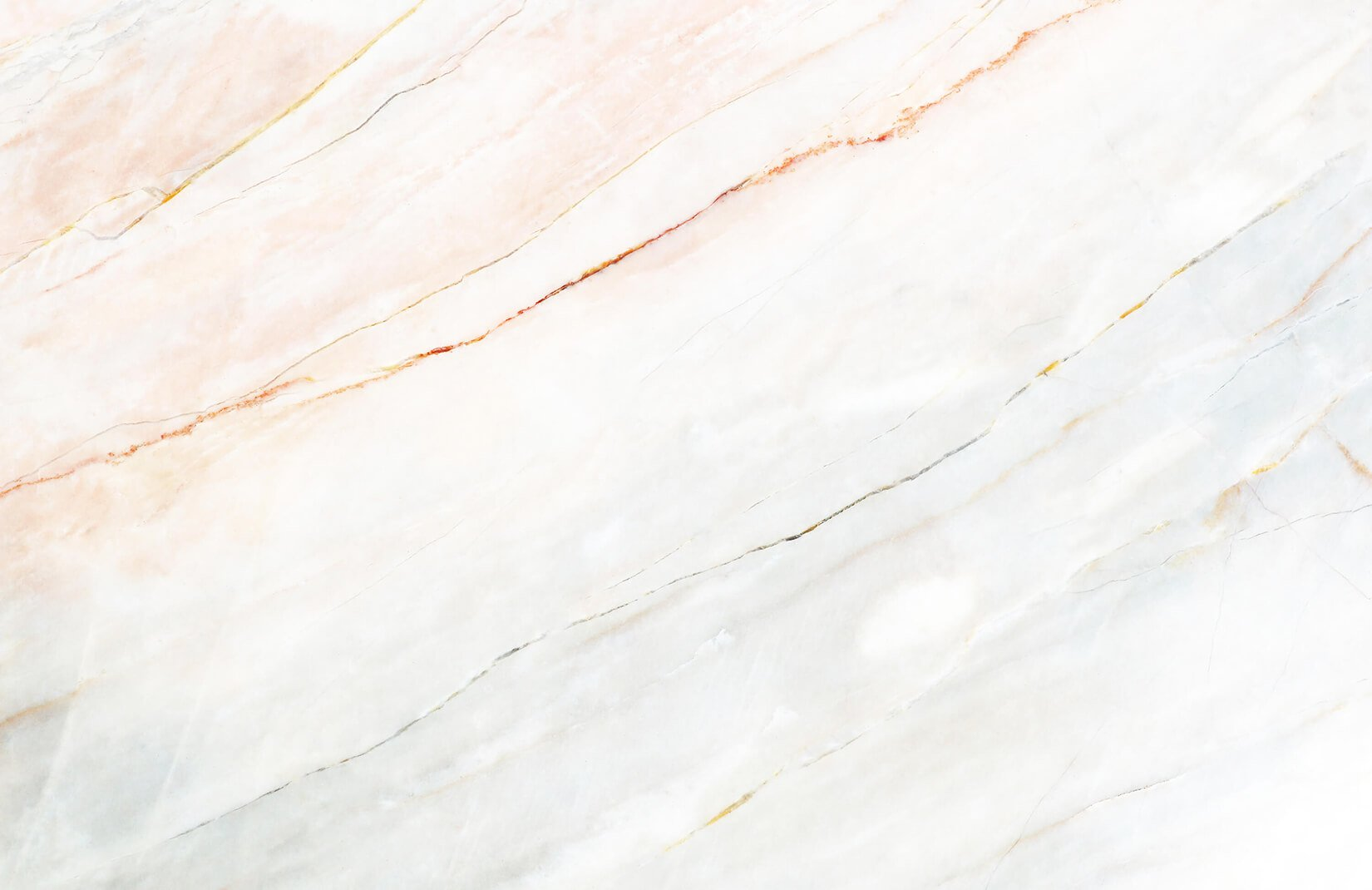 Rose Gold White Marble 40135 Hd Wallpaper Backgrounds Download