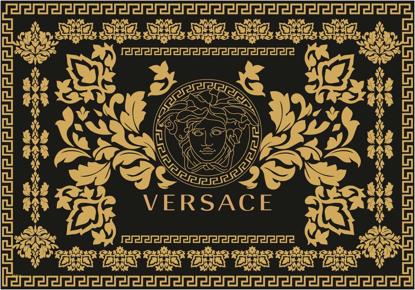 Versace Wallpaper Awesome Versace Background Vector Versace Iphone 7 Plus Case 40150 Hd Wallpaper Backgrounds Download