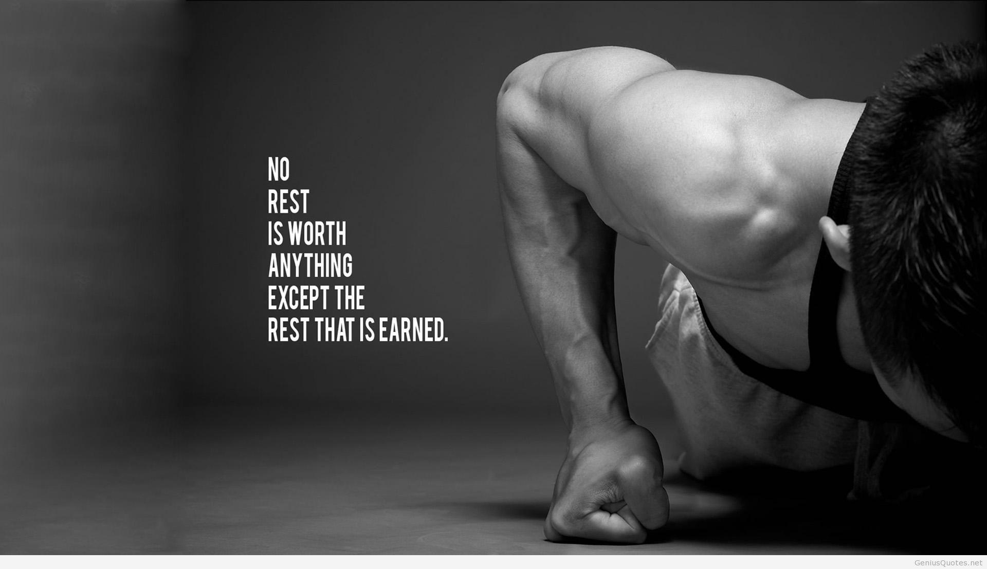 Arnold Schwarzenegger Bodybuilding Bodybuilding Motivation