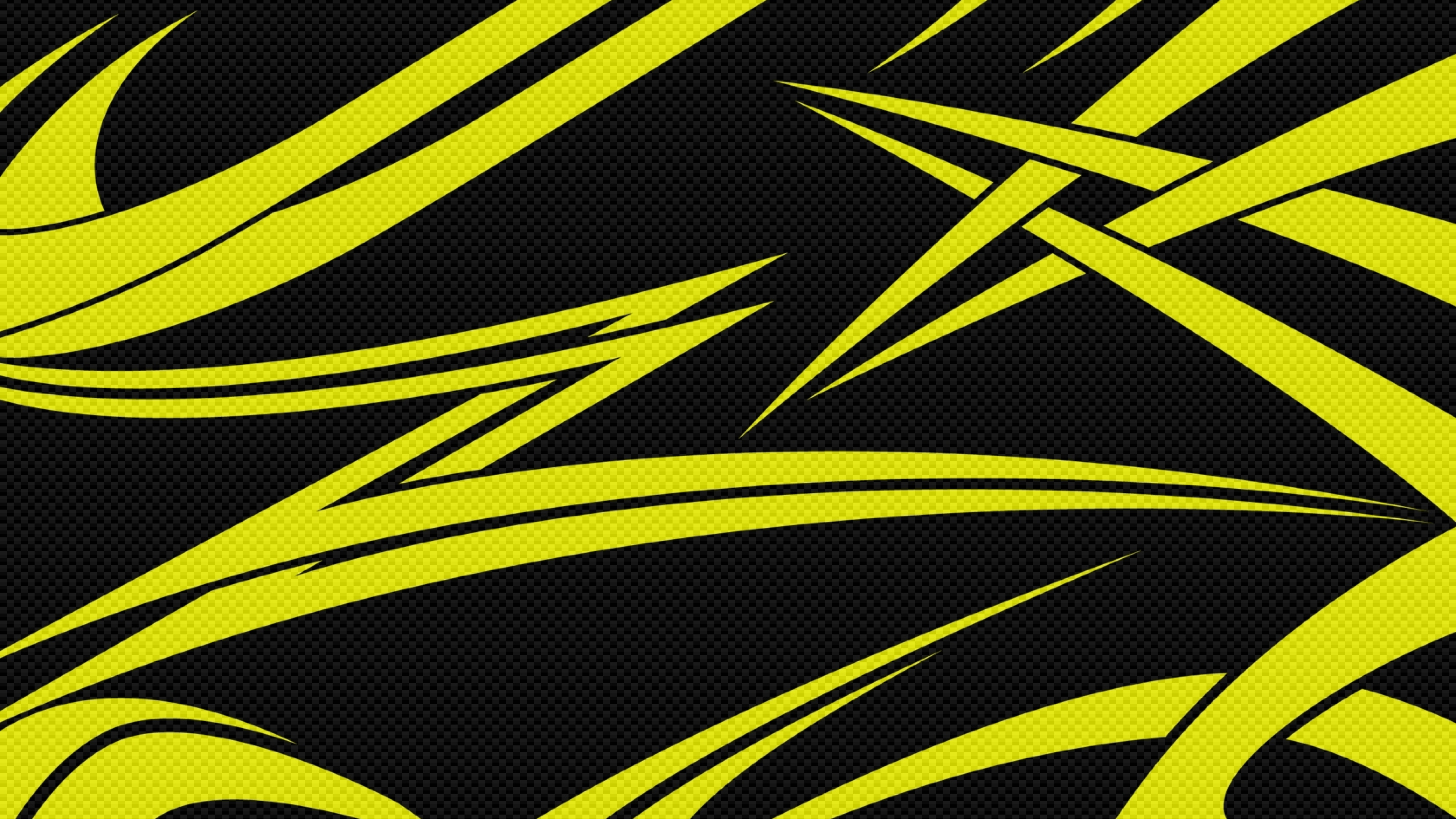 Yellow And Grey Wallpaper B Q Black Yellow Background 40565 Hd Wallpaper Backgrounds Download