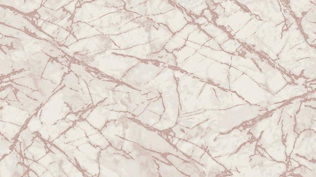 4 40791 gold marble wallpaper marble and rose gold wallpaper
