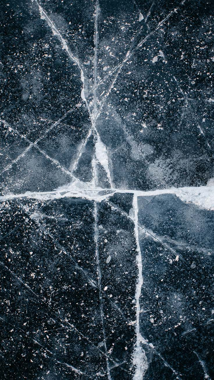 10 Super Pretty Iphone X Wallpapers Black Ice Wallpaper 4k 41132 Hd Wallpaper Backgrounds Download