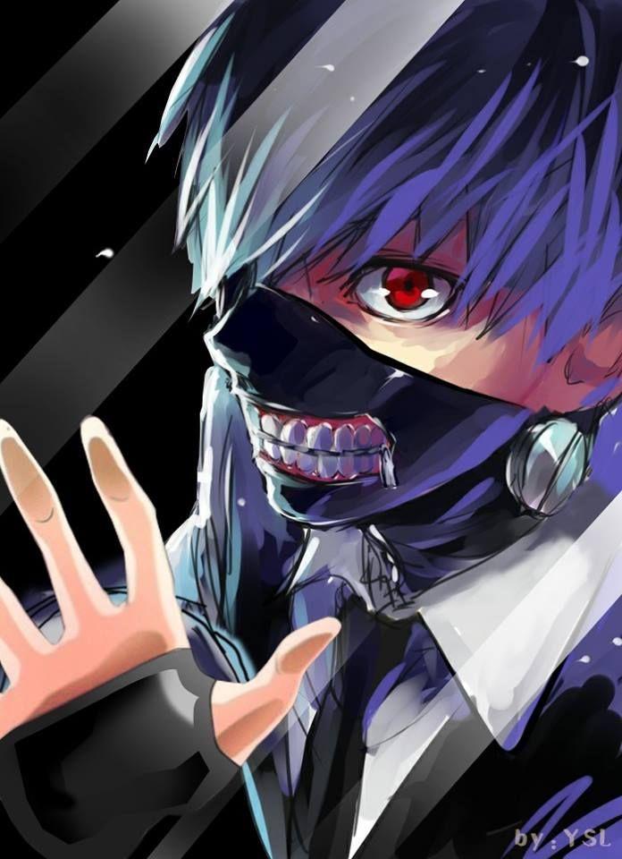 Best Anime Wallpaper For Android - Anime Girl Pressing Against Glass , HD Wallpaper & Backgrounds