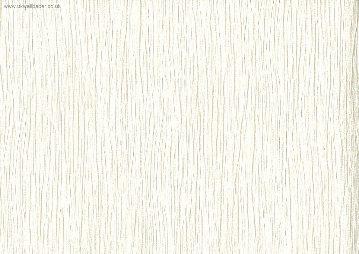 Plain White Wallpapers Hd Plain Wallpaper With Border 42532 Hd Wallpaper Backgrounds Download