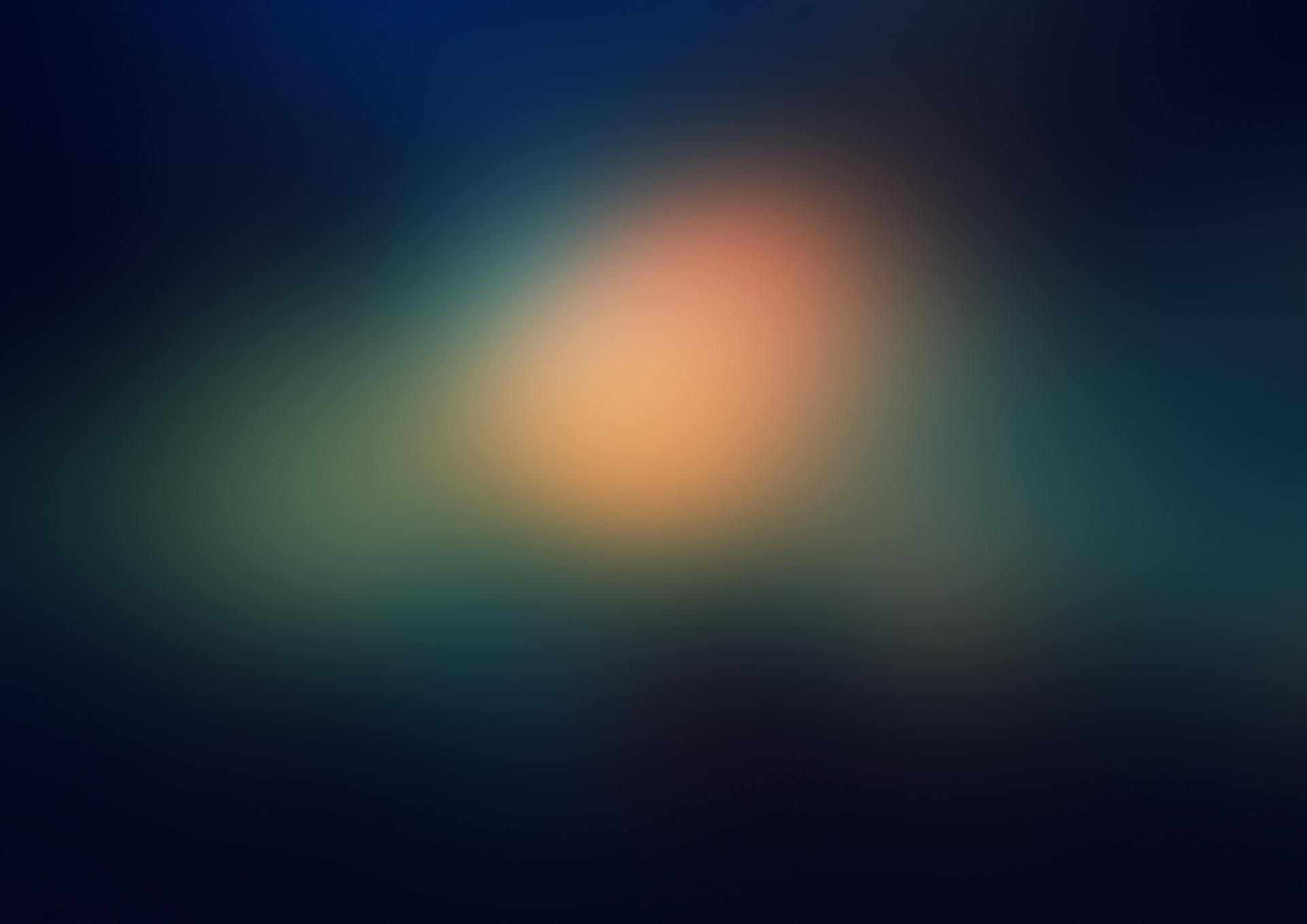 Blurred Vision Hd Desktop High Definition Fullscreen - Parallel , HD Wallpaper & Backgrounds
