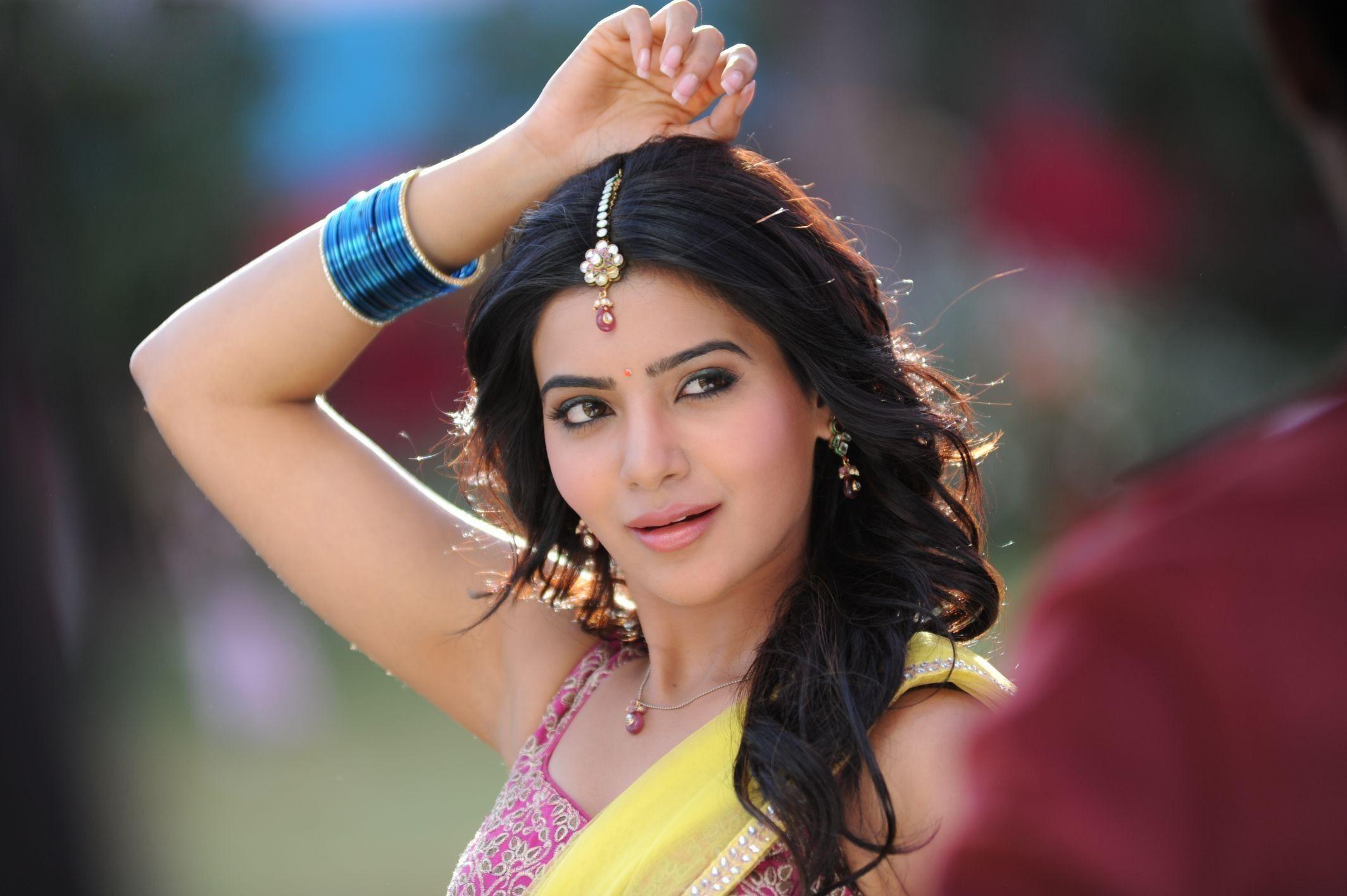 Neha Sharma Hot Indian Actress Wallpaper Hd Hiroin 44902 Hd Wallpaper Backgrounds Download