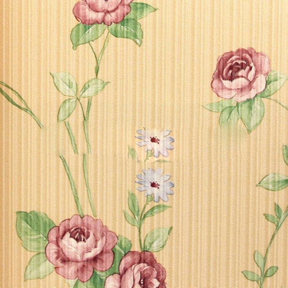 Wallpaper Bunga Vintage Gambar Bunga Untuk Wallpaper Hp