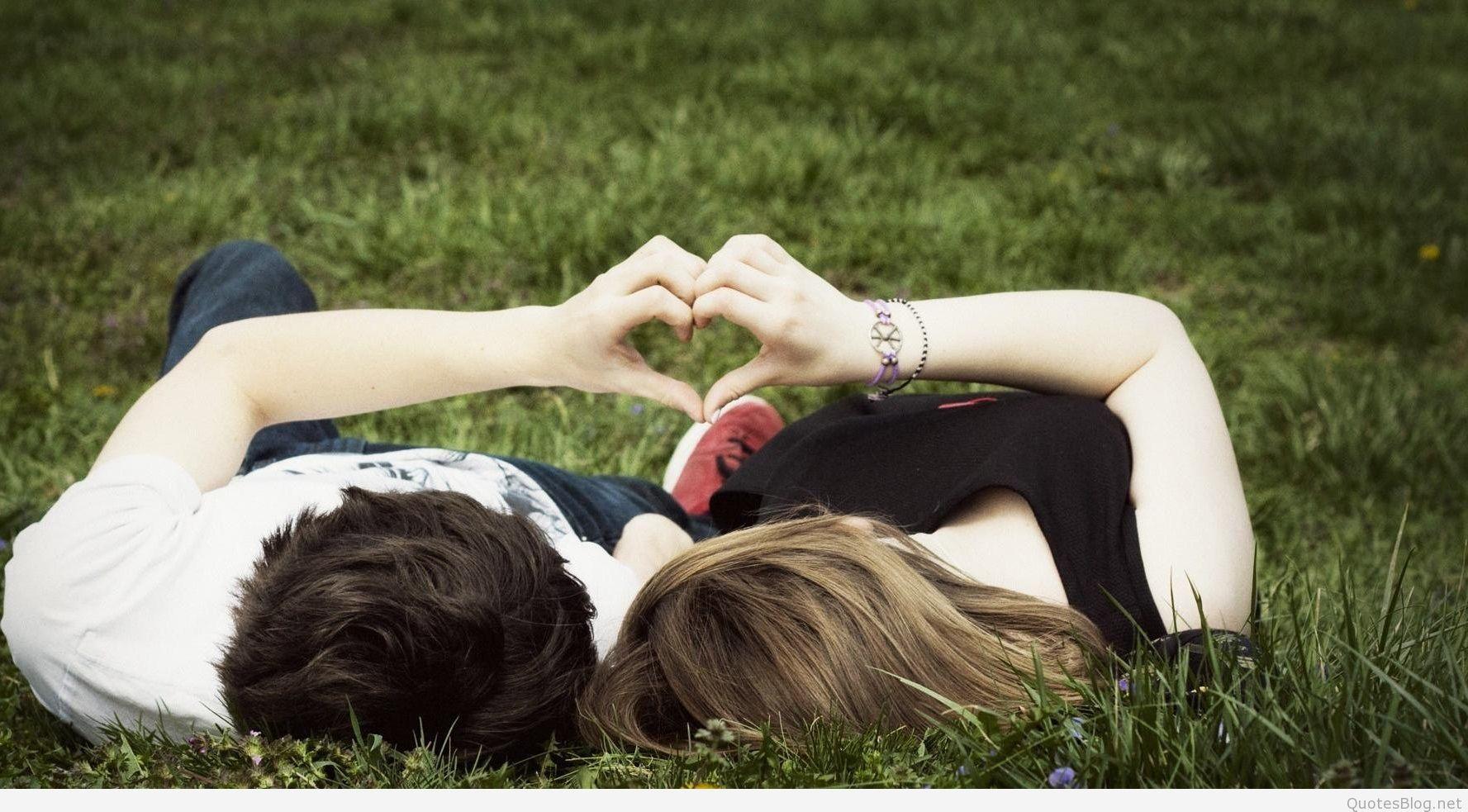 Amazing Love Couples Hd Wallpaper 1080p Widescreen New Wallpaper