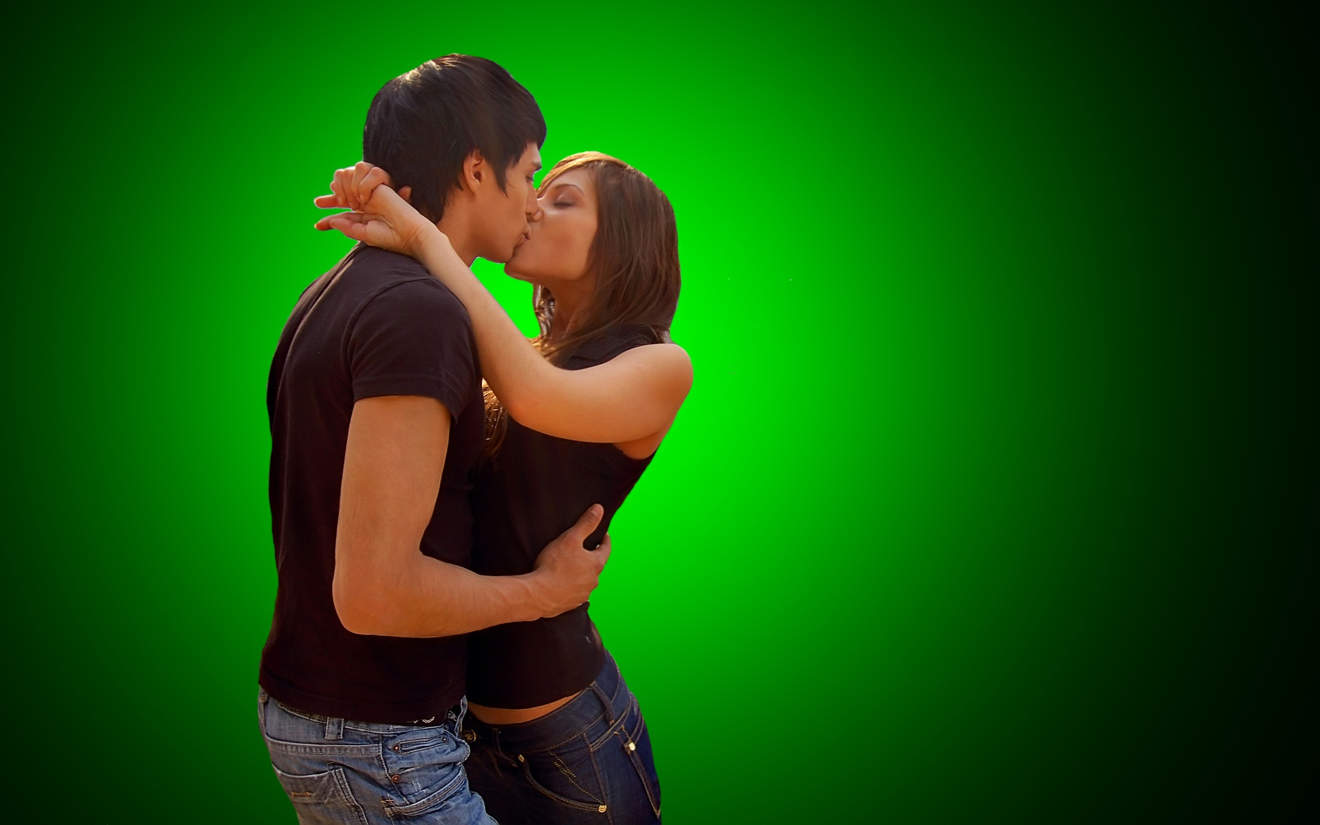 4 46140 kissing pictures of love couple hd kissing of