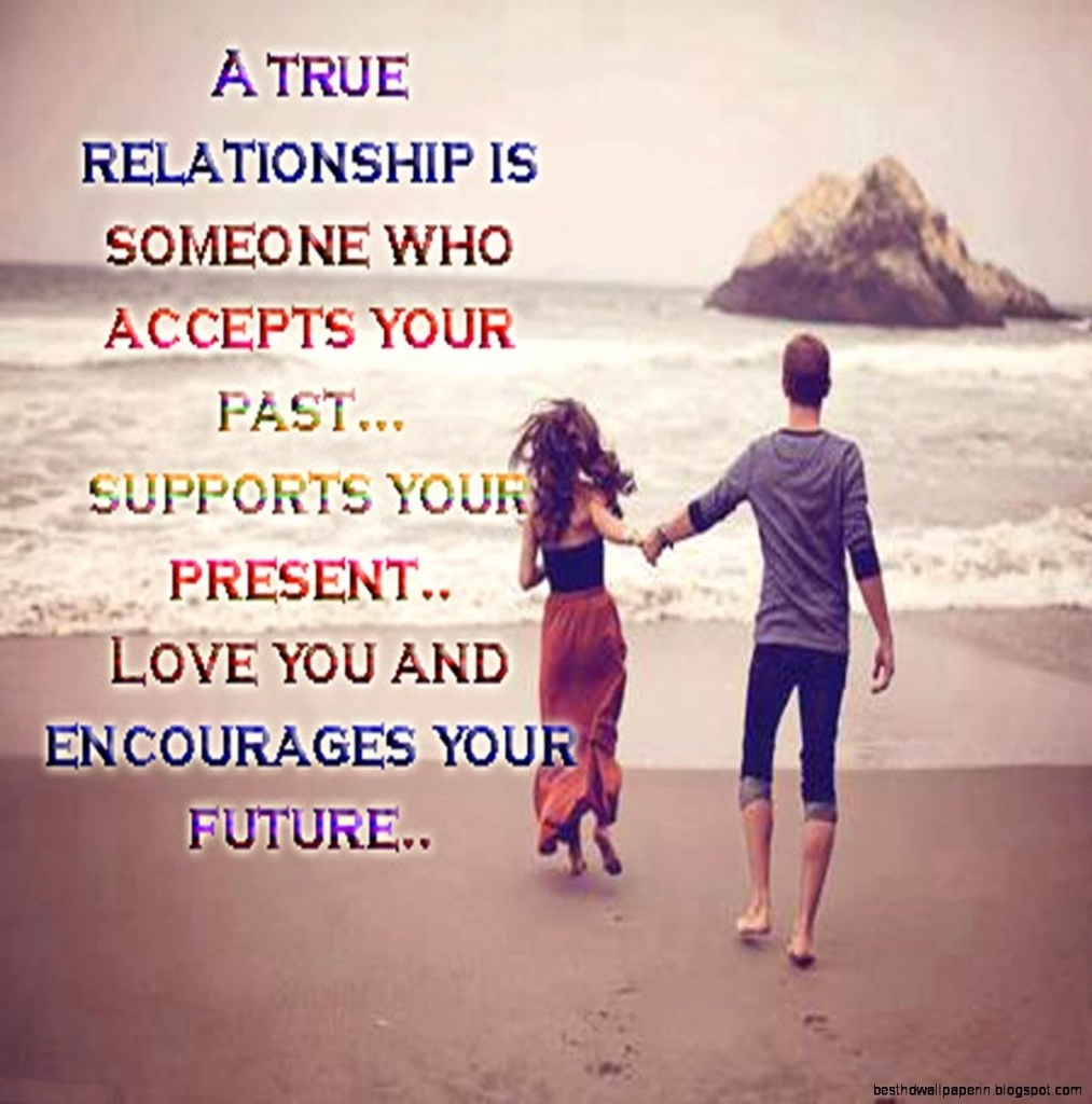 Wallpapers For Love Couple Resolution For Pc U0026 Sweet