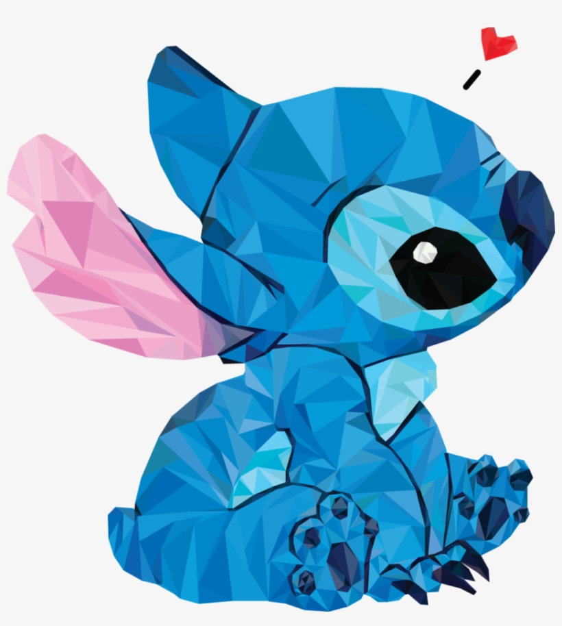 Stitch Wallpaper Tumblr Stitch Tumblr Png 46810 Hd Wallpaper Backgrounds Download