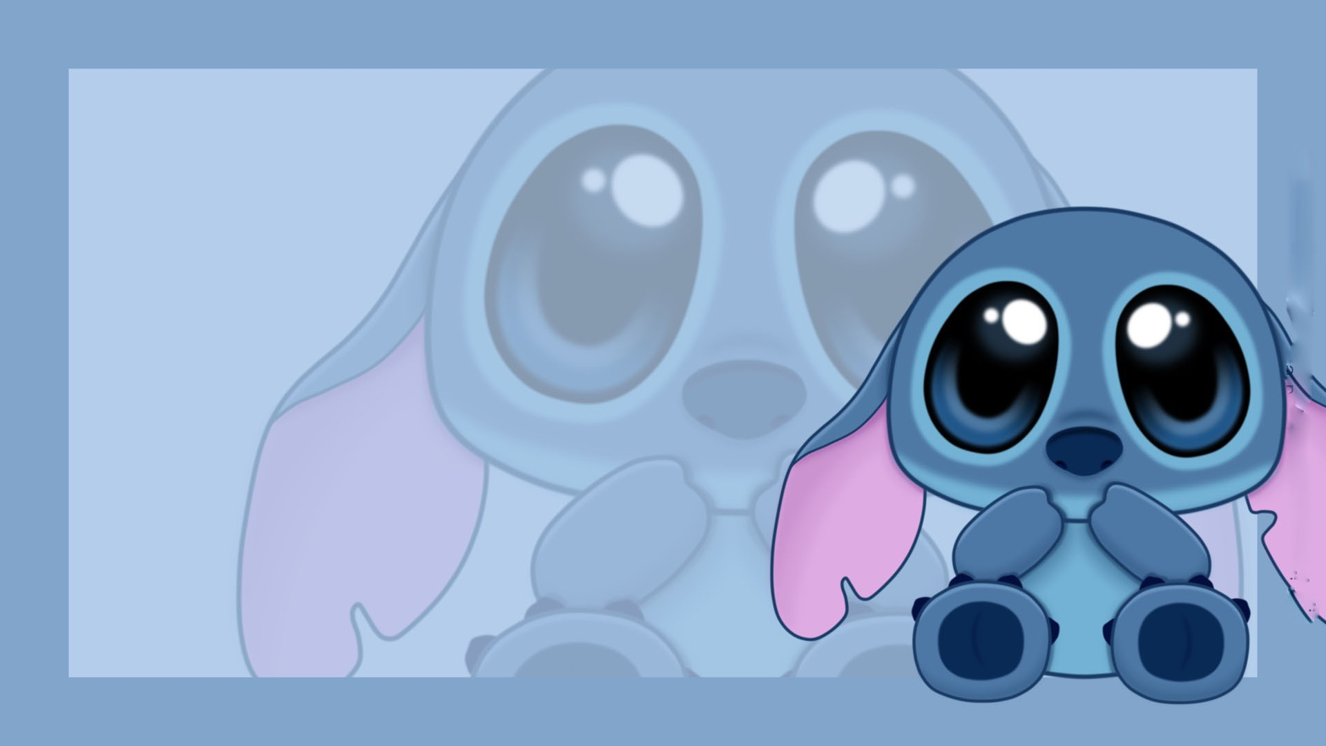 Stitch Wallpaper For Windows Stitch Hd 46887 Hd Wallpaper Backgrounds Download