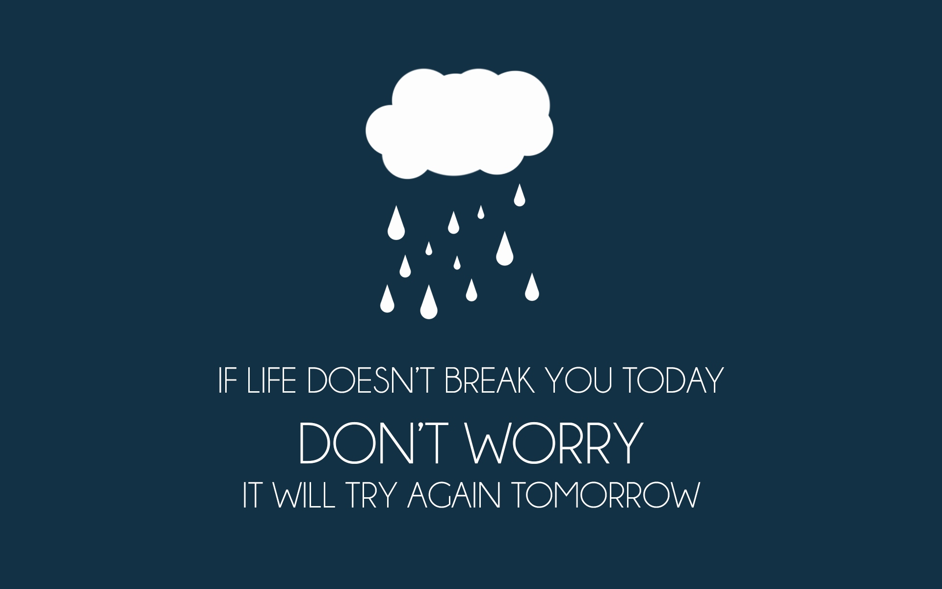 Galaxy Wallpaper Funny Quotes Best Of Funny Motivational - Comedy Wallpaper Related To Life , HD Wallpaper & Backgrounds