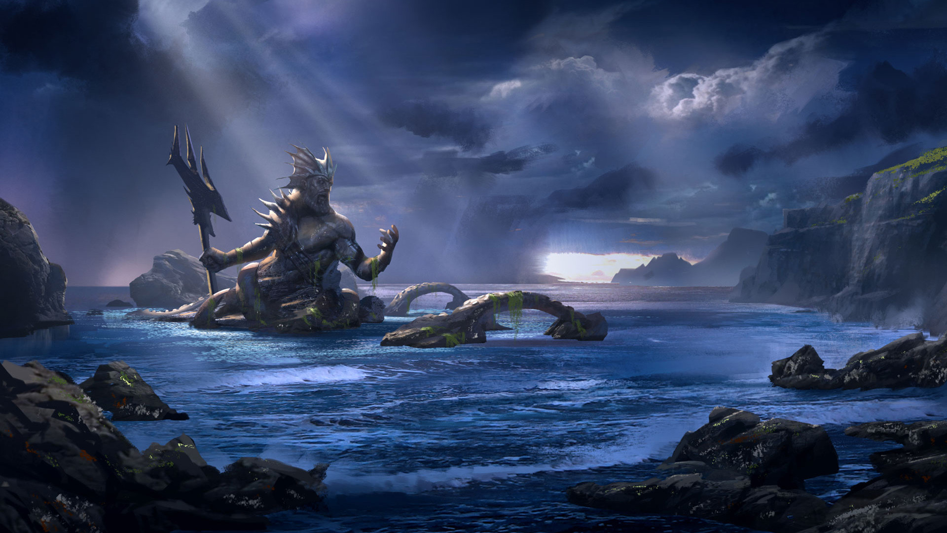 Download Lord Shiva Hd Wallpapers 1080P For Desktop Download