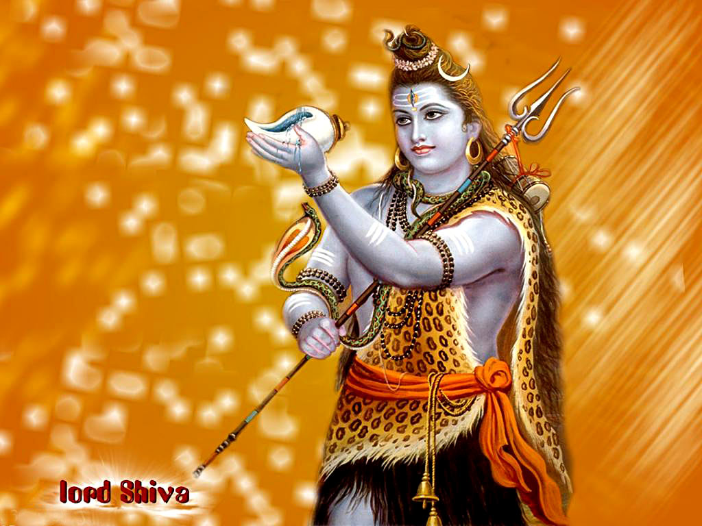 4 47659 god mahadev wallpaper lord shiva