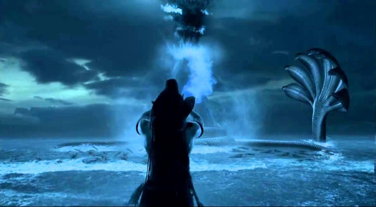 4 48027 beautiful mahadev lord shiva images in hd and