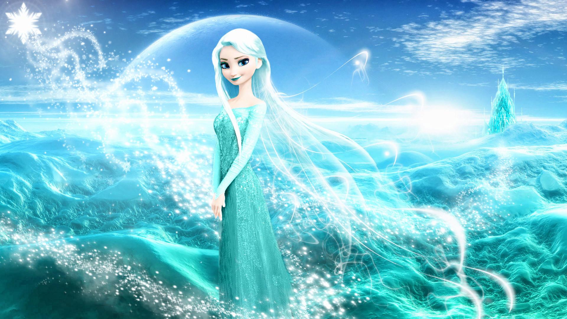 2014 Disney Anna Kristoff Sven Olaf Halloween Frozen Elsa Frozen
