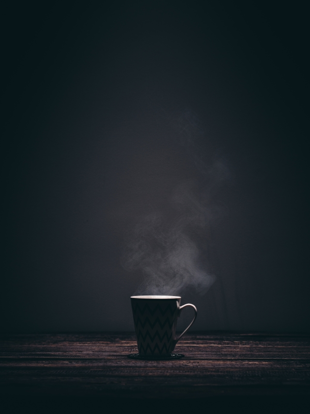 Super Amoled Wallpapers Hd Coffee Smoke 49564 Hd