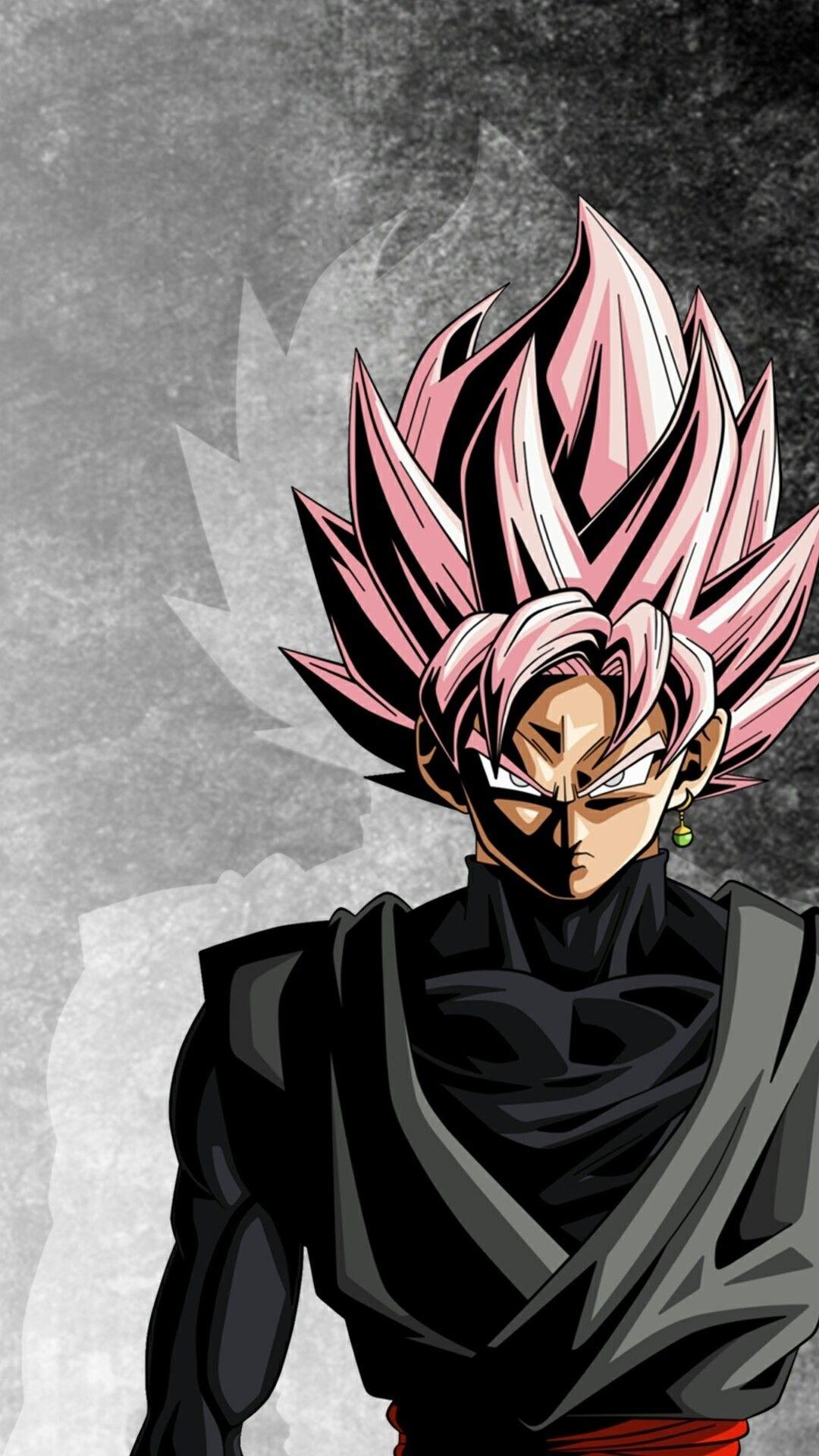 Unique Black Goku Wallpaper Iphone Goku Black Wallpaper Iphone 49742 Hd Wallpaper Backgrounds Download