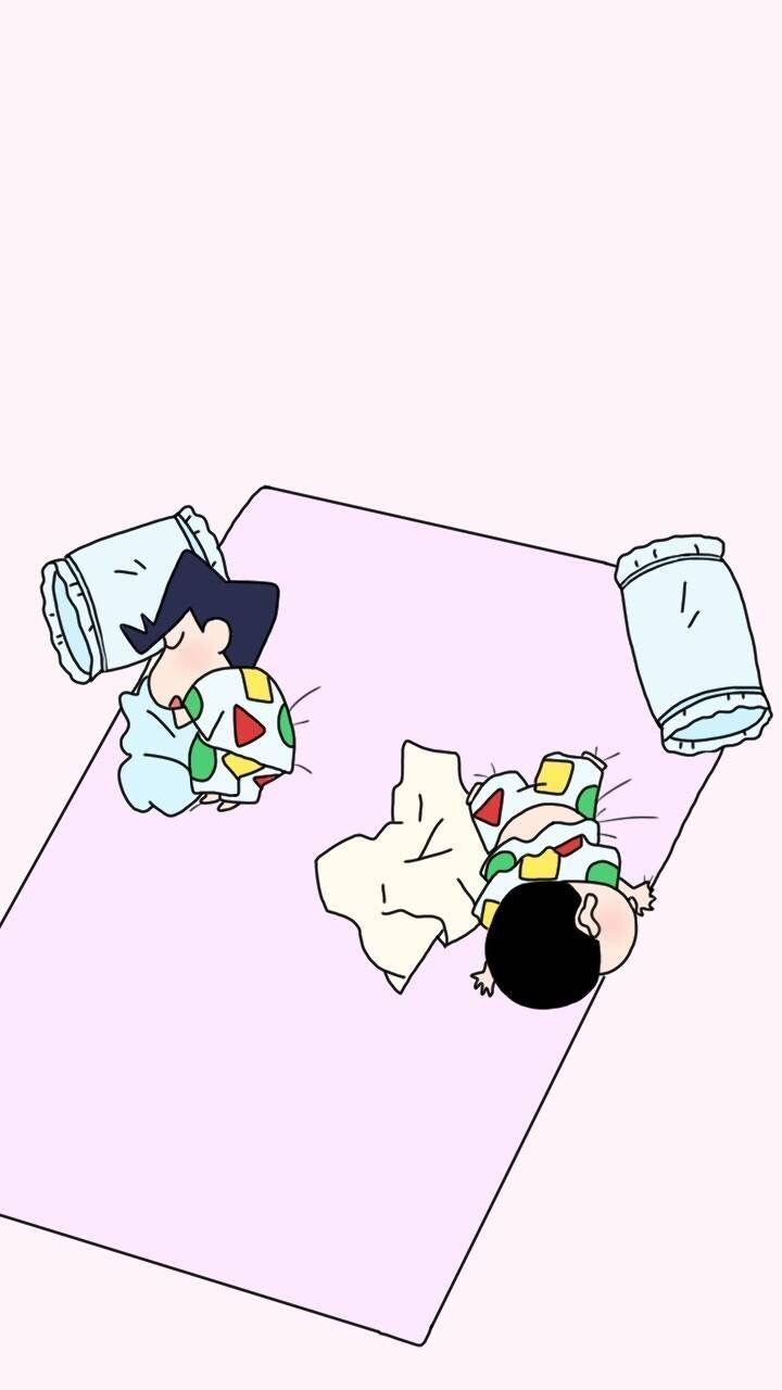 Crayon Shin Chan Wallpaper Quotes Cute Wallpapers クレヨン