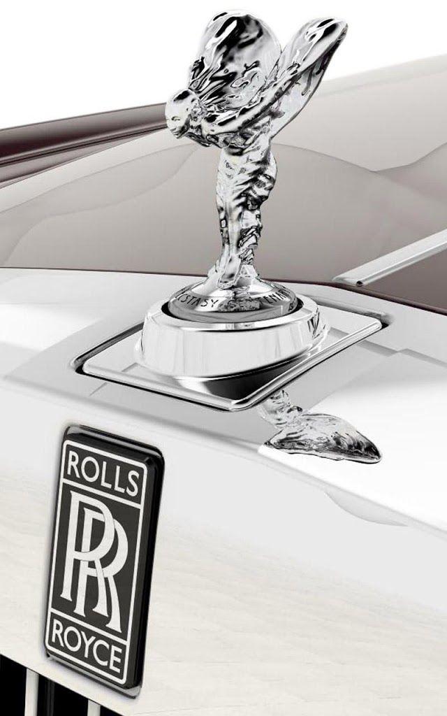 Rolls Royce Hd Live Wallpaper Apk Download Rolls Royce Rolls Royce Spirit Of Extasy 402524 Hd Wallpaper Backgrounds Download