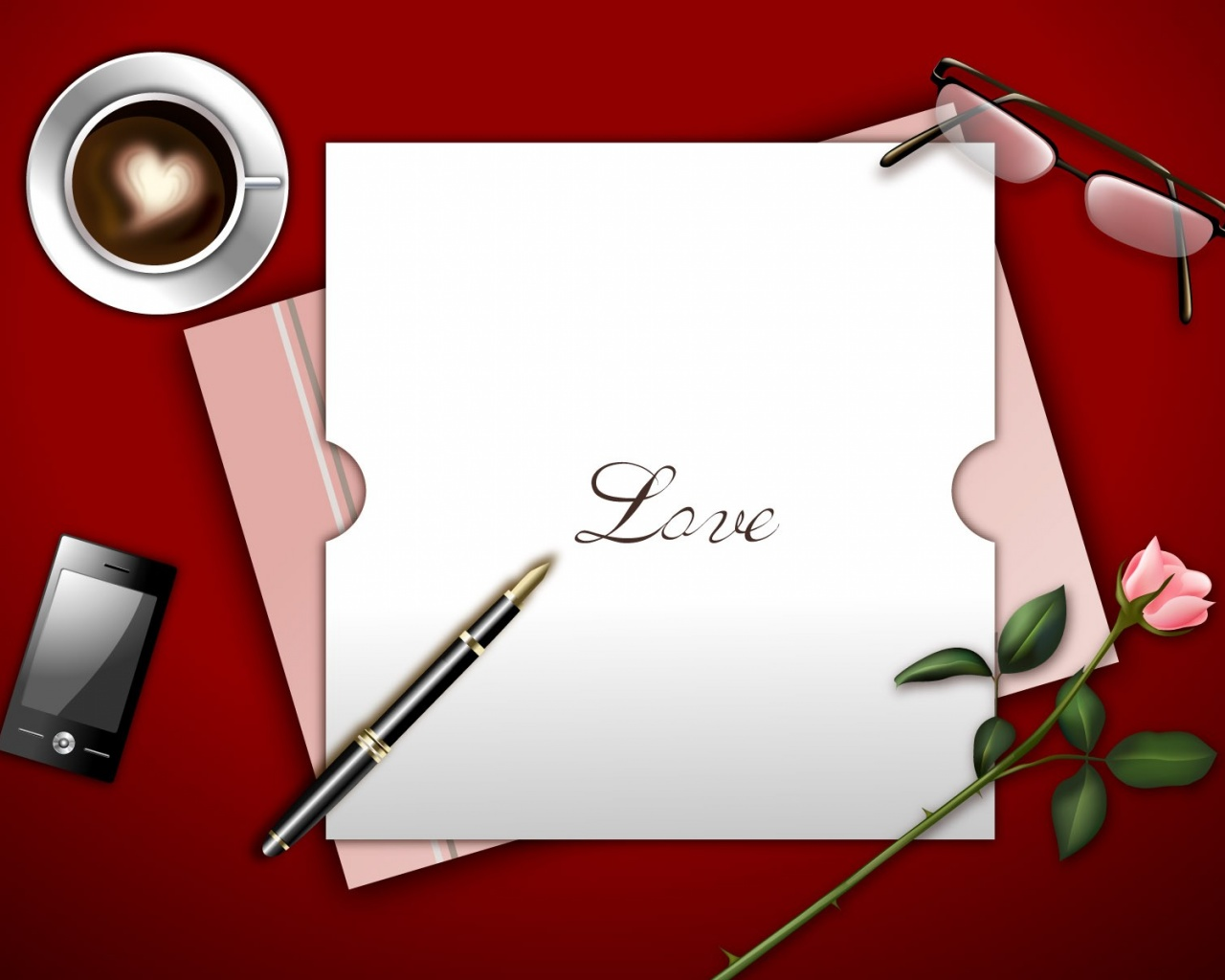 Love Letter Hd Pictures Odia I Love You 403414 Hd Wallpaper