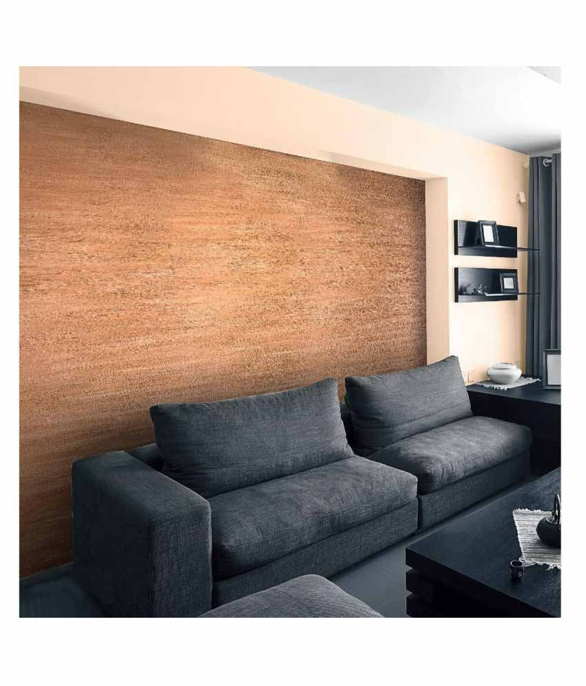 Interior Paint Color Combinations Asian Paints Awesome Asian