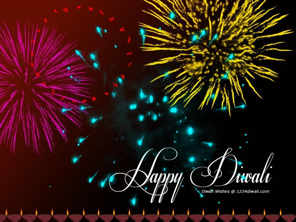 Diwali Crackers Images Free Download - Happy Diwali Crackers Images Hd , HD Wallpaper & Backgrounds