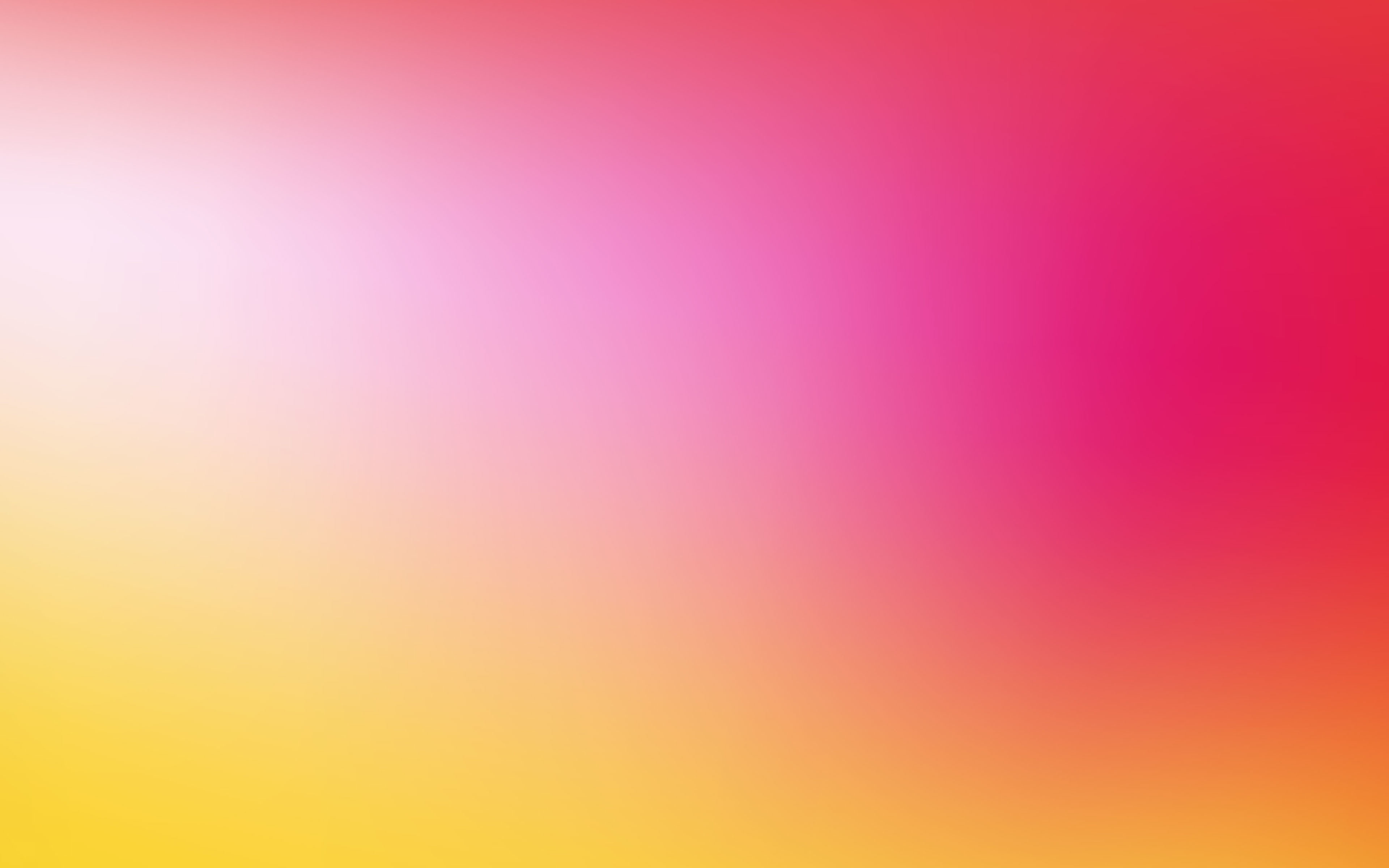 40 407877 gradient yellow and pink colors abstract wallpaper yellow
