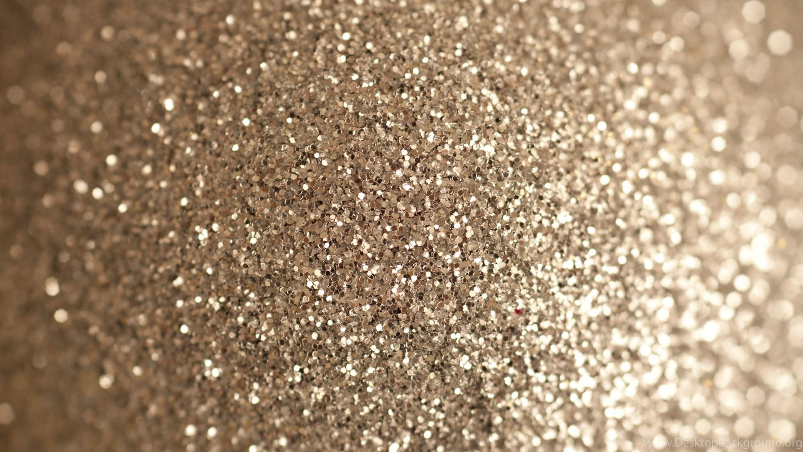 Desktop Download Gold Glitter Wallpaper Hd Glitter
