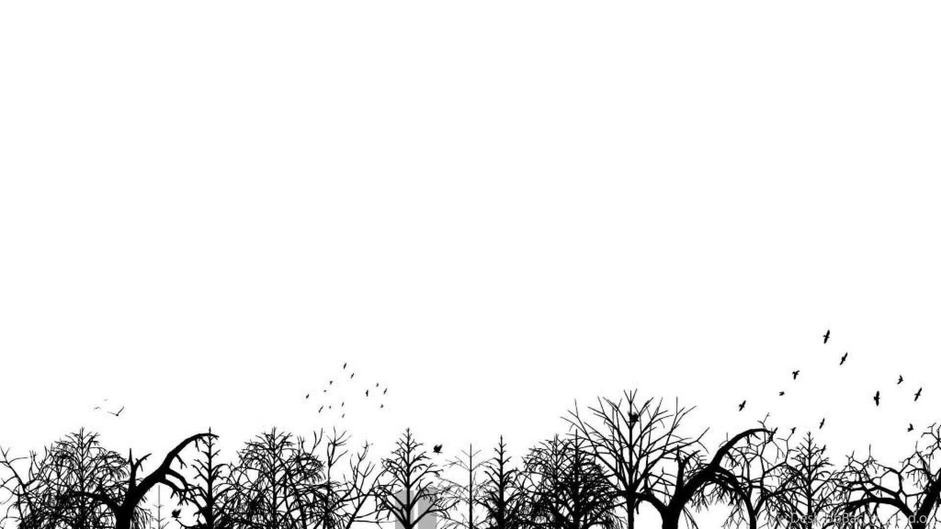 40 409436 black and white colour wallpapers au mf desktop