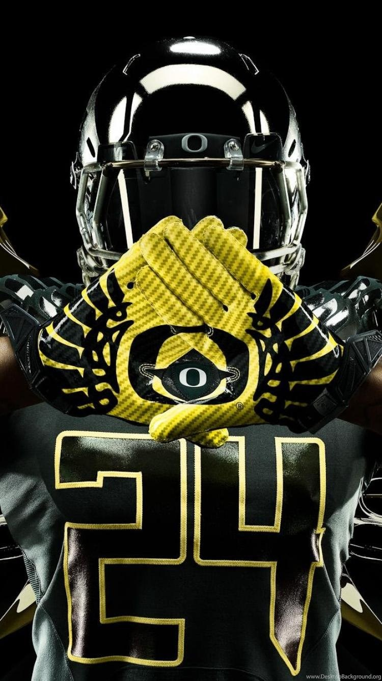 Oregon Ducks Wallpaper Px Oregon Ducks HD