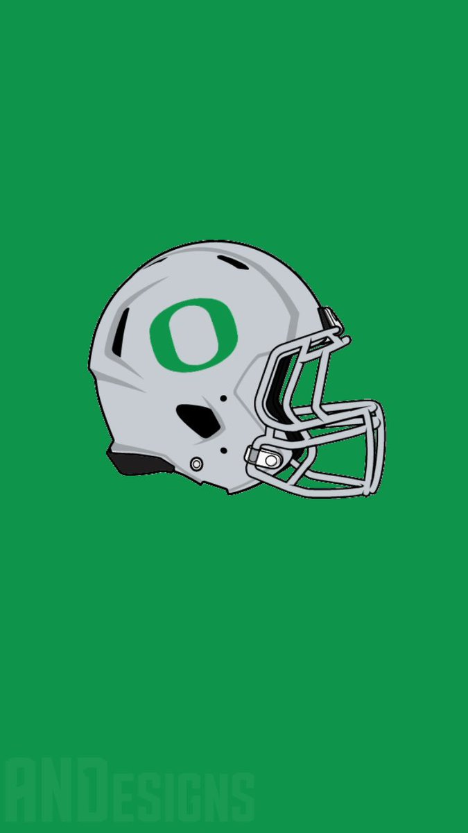 Clq0ufzuyaagnz6 Oregon Ducks Wallpaper Iphone Oregon Ducks
