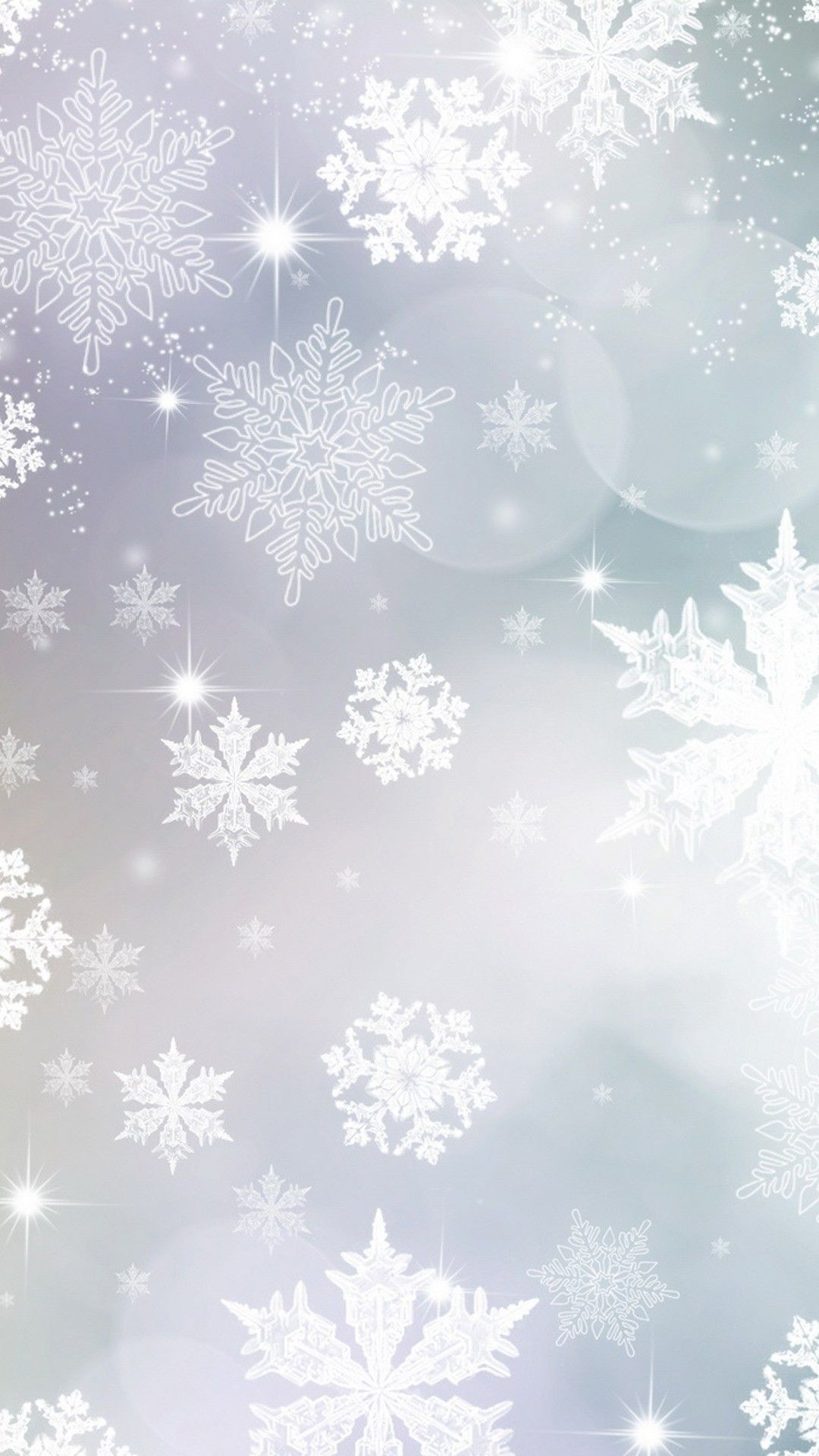 Christmas Themed Iphone - Christmas Iphone Background , HD Wallpaper & Backgrounds