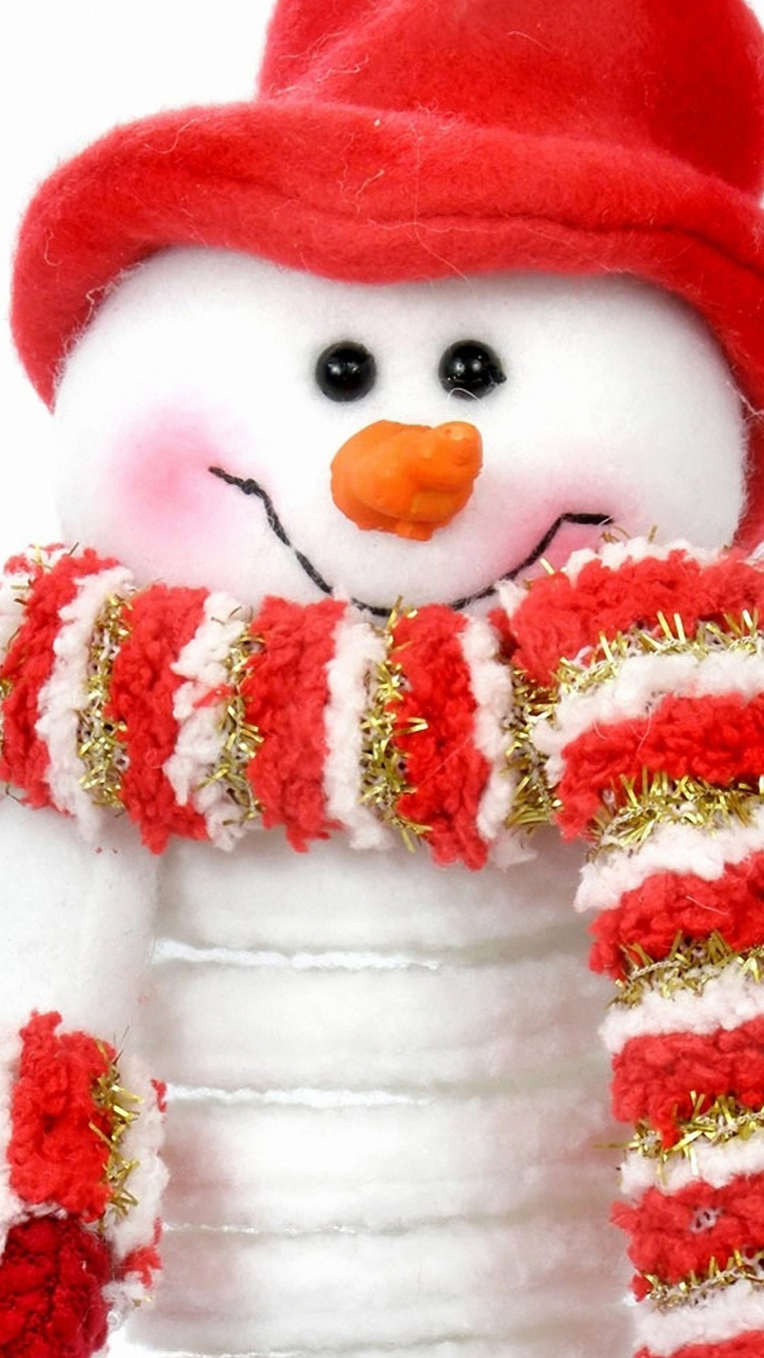 41 411383 cute snowman christmas iphone 6 wallpapers hd free