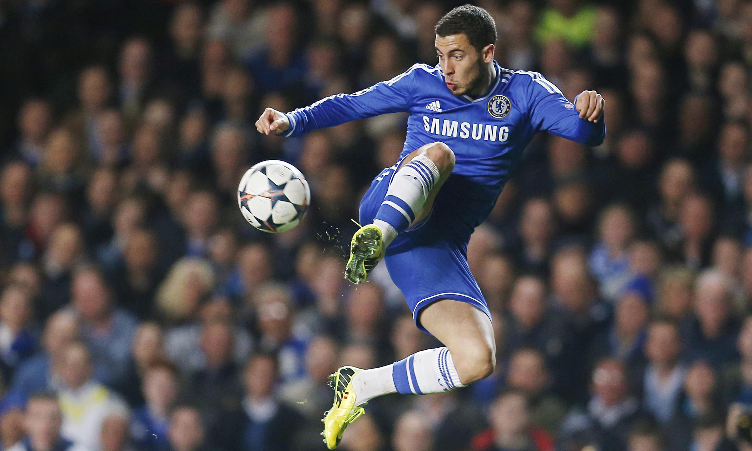 Best 2017 Eden Hazard Wallpaper Eden Hazard Wallpaper Hd