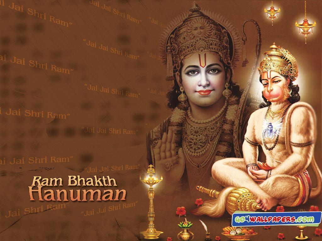 41 412113 lord hanumans wallpapers full hd hanuman jayanti