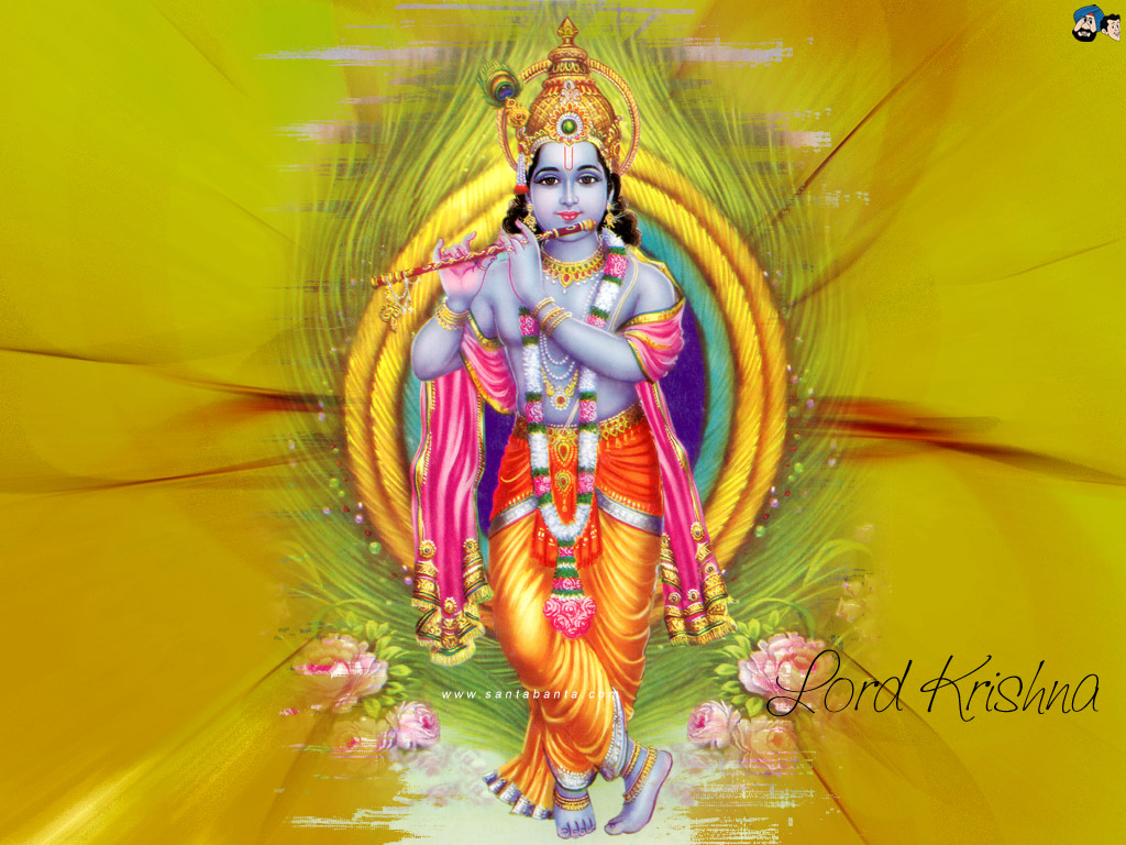 Download Full Wallpaper Shri Krishna Full Hd 412338 Hd Wallpaper Backgrounds Download