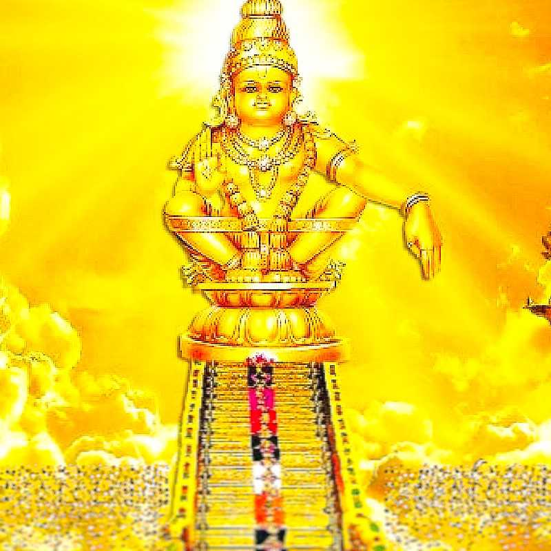 ayyappan ayyappa swamy images download hd 412689 hd wallpaper backgrounds download ayyappa swamy images download hd