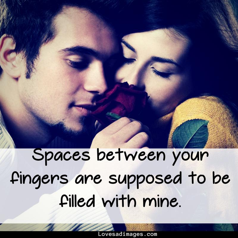 Full Hd Wallpapers Love Couple Romantic Hd Fb Covers