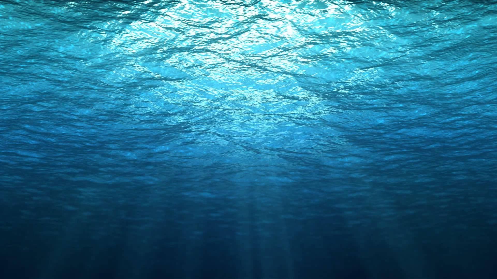 Underwater 4k Wallpaper Deep Sea 414547 Hd Wallpaper