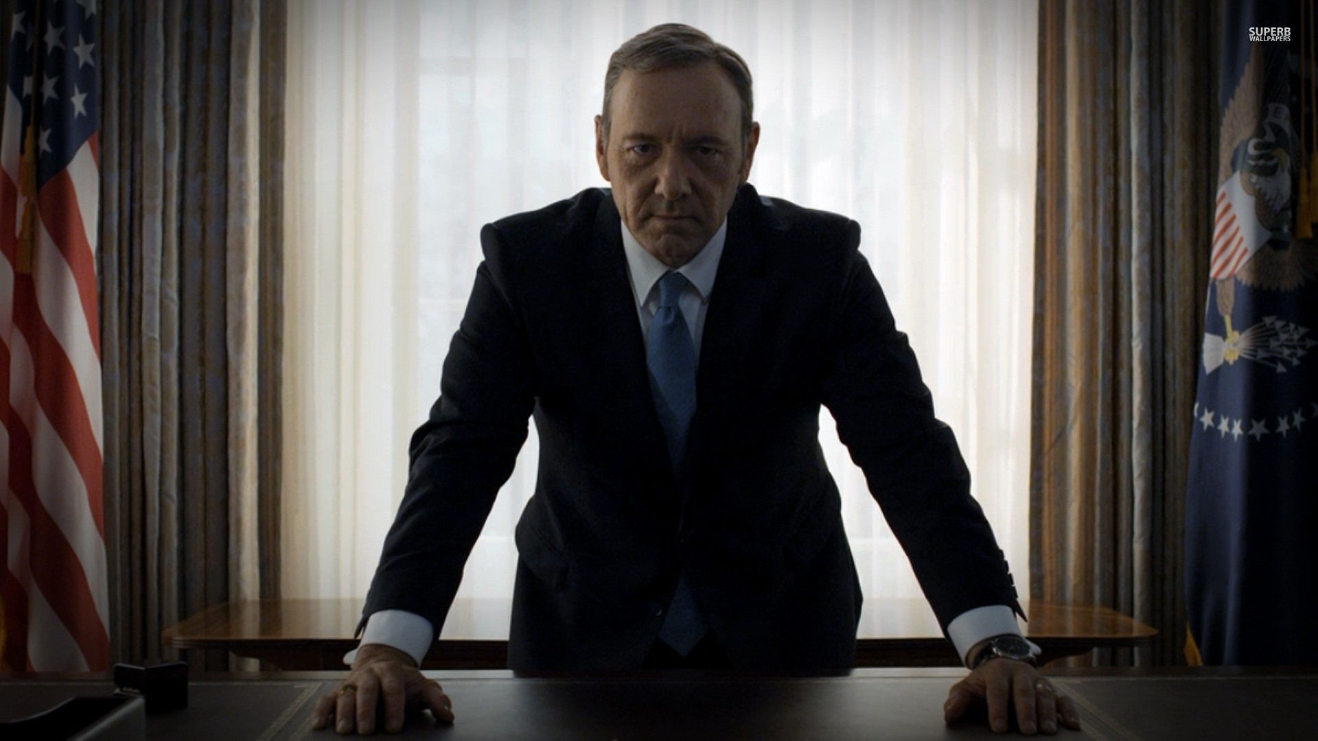 House Of Cards Pics - House Of Cards Frank Underwood , HD Wallpaper & Backgrounds