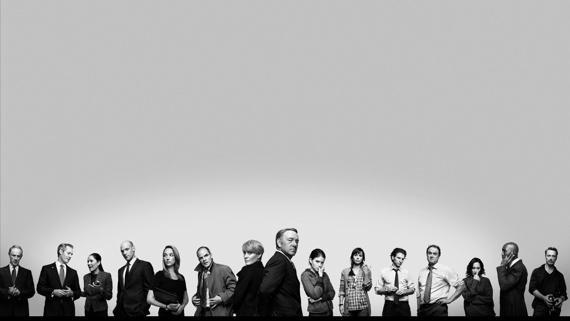 House Of Cards - House Of Cards Wallpaper Phrases , HD Wallpaper & Backgrounds