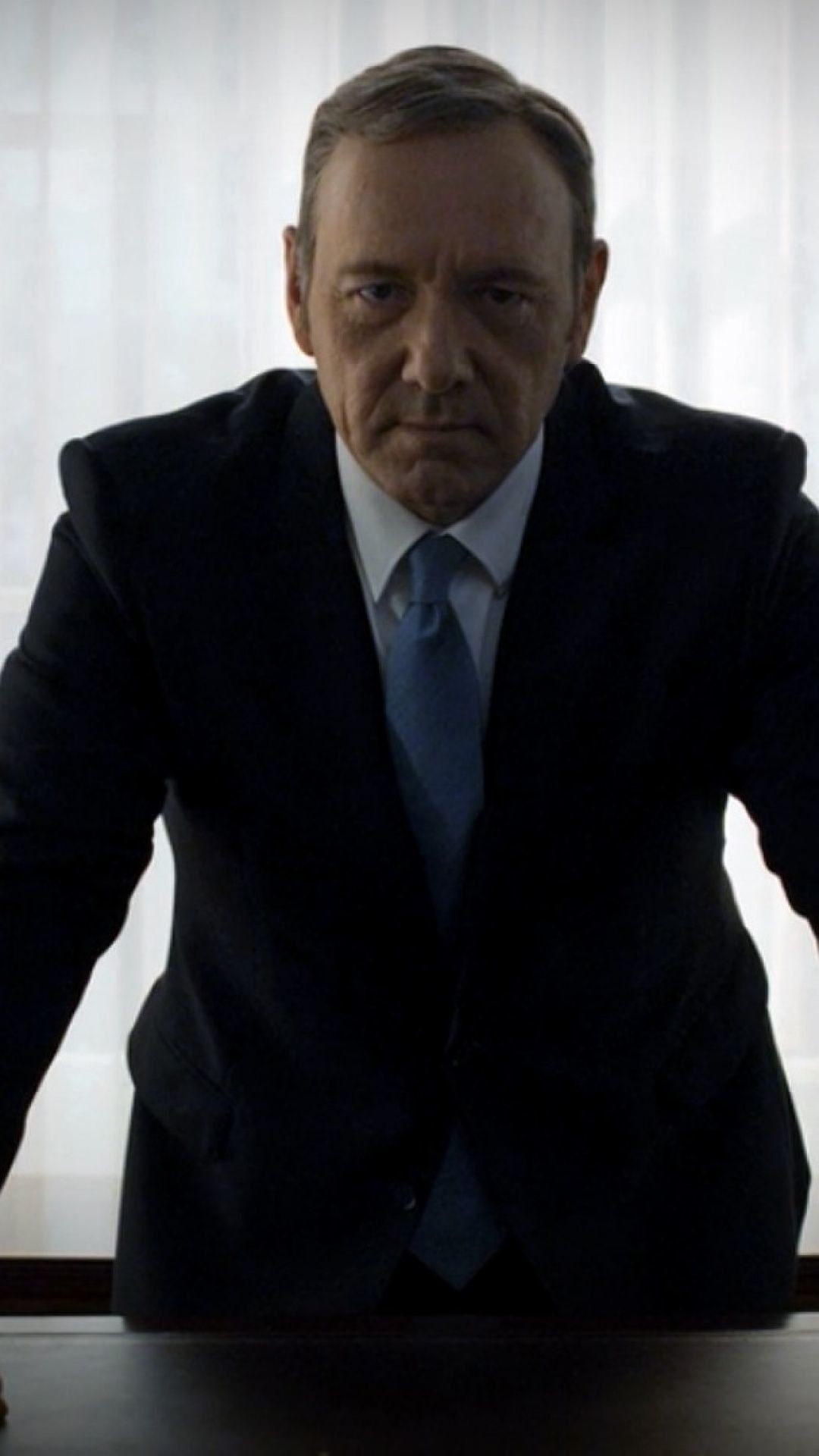 House Of Cards Kevin Spacey Wallpaper Frank Underwood 415430